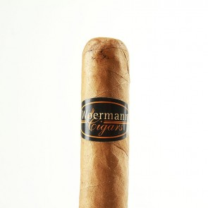 Woermann Cigars Dominican Bundle Half Corona