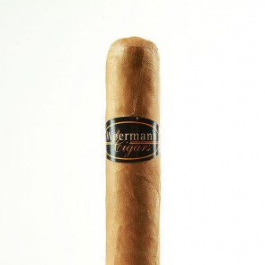 Woermann Cigars Dominican Bundle Robusto