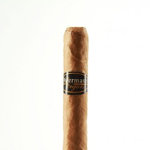 Woermann Cigars Dominican Corona