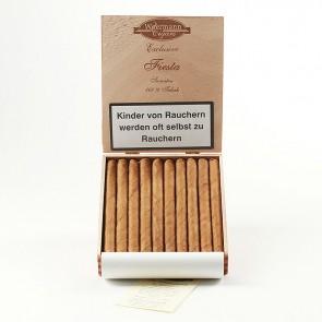 Woermann Cigars Exclusive Fiesta Sumatra