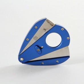 Xikar Xi1 Cutter 1100BL