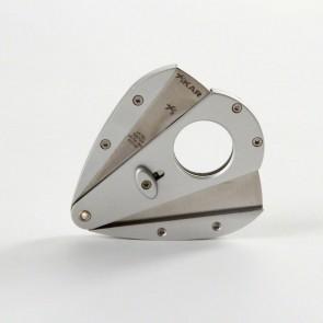 Xikar Xi1 Cutter 1100SL