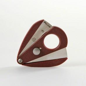 Xikar Xi2 Cutter 1200RD