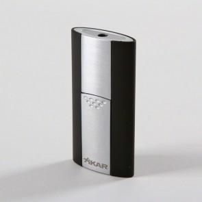 Xikar Flash Feuerzeug 1506BK