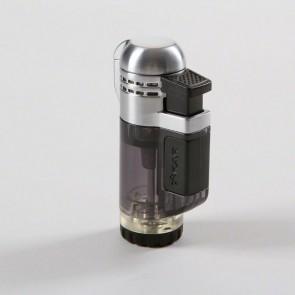 Xikar Tech Feuerzeug 1525 BK