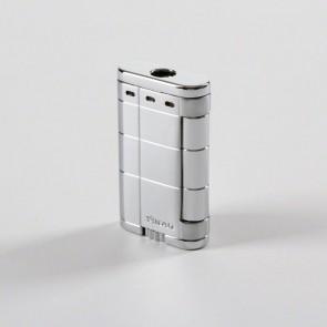 Xikar XTX Single Feuerzeug 1531SL