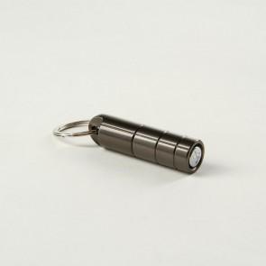 Xikar Zigarrenbohrer Twist Punch 1011GM