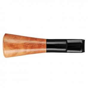 Denicotea Zigarrenspitze 17 mm