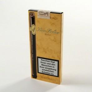 Zino Relax Brasil Cigarillos 5er