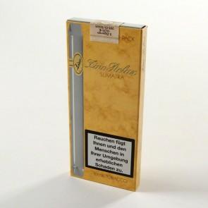 Zino Relax Sumatra Cigarillos 5er