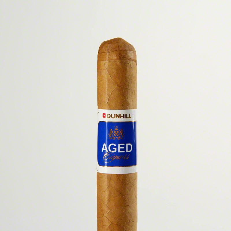 Dunhill Aged Cigars Valverdes