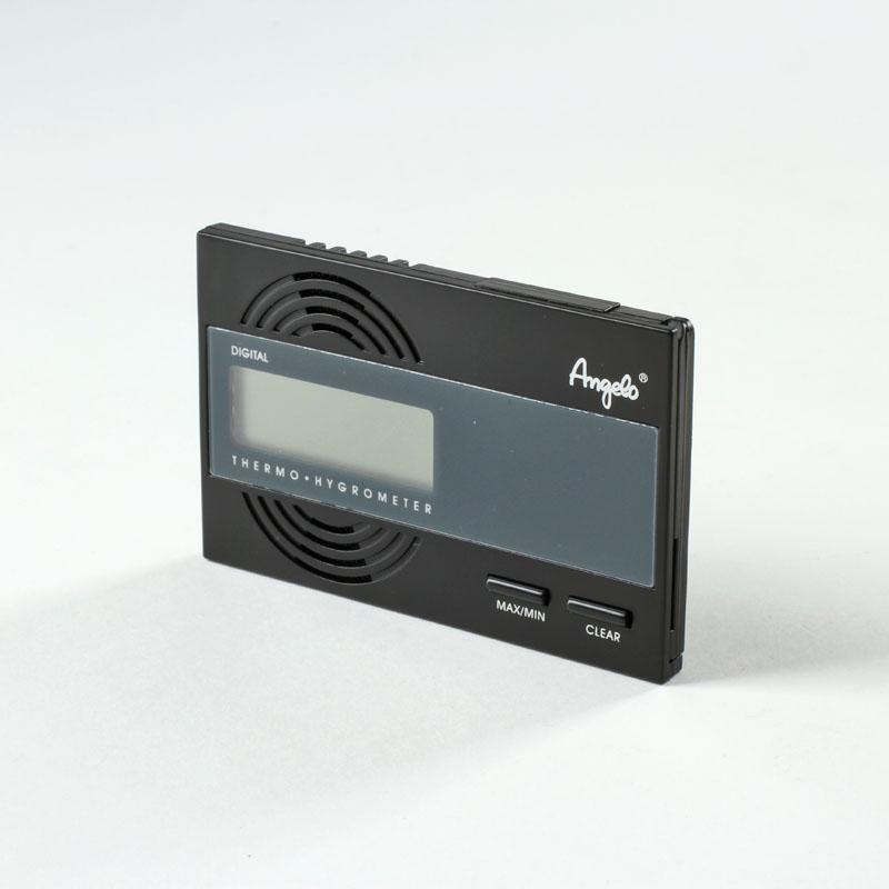 Angelo Digital Hygro/Thermometer