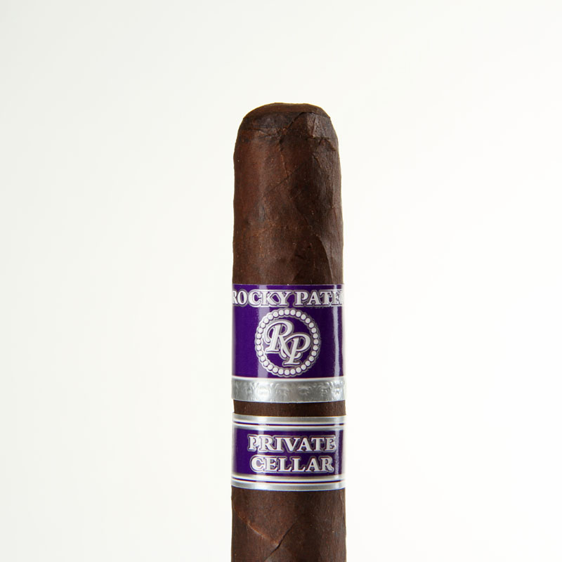 Rocky Patel Private Cellar Toro