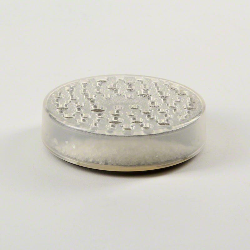 Xikar Acrylpolymer-Befeuchter Kristall 100