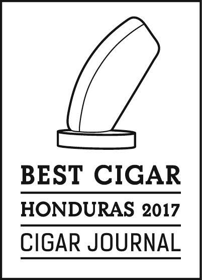 Best Brand Honduras 2017 Oscar The Oscar