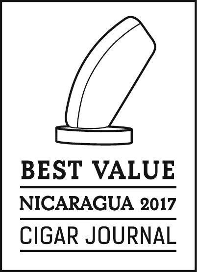 Best Value Nicaragua 2017: Flor de las Antillas