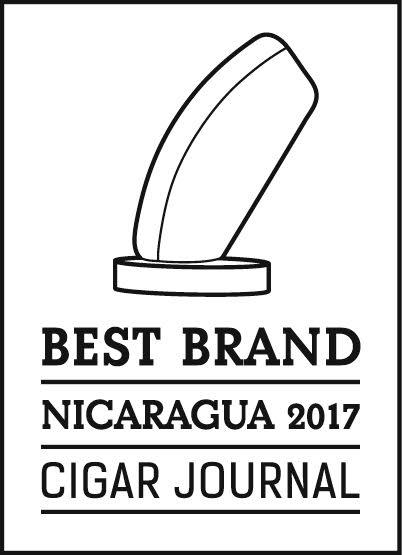 Best Brand Nicaragua 2017 Drew Estate Zigarren