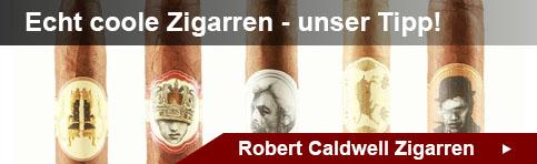 Caldwell Zigarren