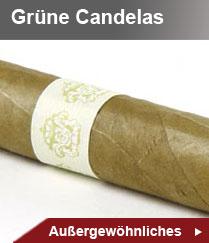 Blanco Classic Candela