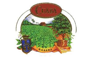 Cuaba Logo