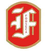 Fonseca Logo