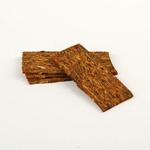 Pfeifentabak Flake Cut