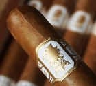 Drew Estate Undercrown Shade Robusto auf Noblego.de