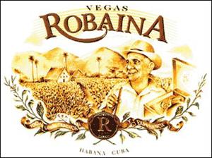 Vegas Robina