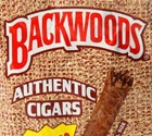 Backwoods auf Noblego.de