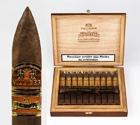 La Meridiana Edición Limitada Torpedo Box Pressed auf Noblego.de