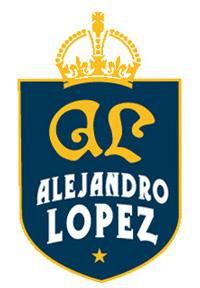 Alejandro Lopez Zigarren