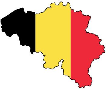 Zigarren aus Belgien