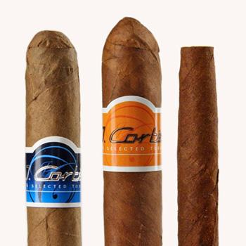 Belgische Zigarren