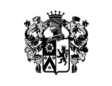 Brun del Ré Zigarren