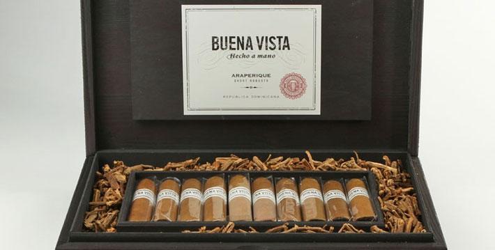 Buena Vista Zigarren