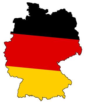 Zigarren aus Deutschland