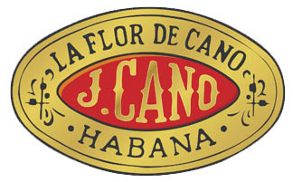 Flor de Cano Logo
