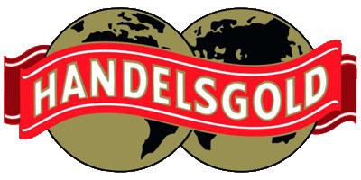 Handelsgold Logo