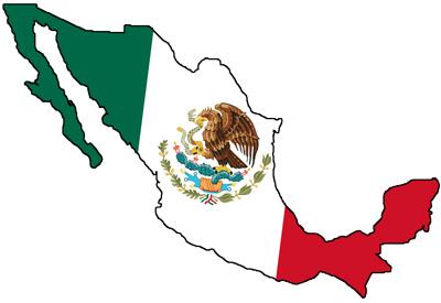 Mexikanische Zigarren