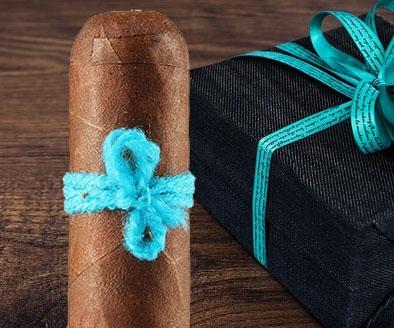 Noblego Zigarrengeschenke