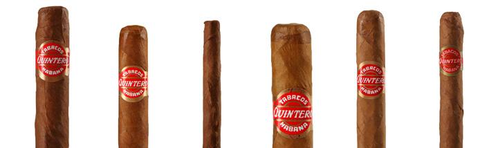 Quintero Zigarren