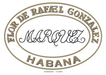Rafael Gonzalez Zigarren