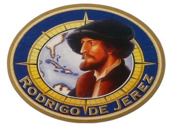 Rodrigo de Jerez