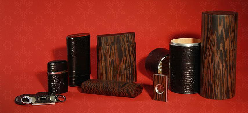 Brizard Accessoires Weihnachtsrabatt