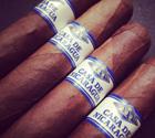 Casa de Nicaragua Zigarren - für Kenner