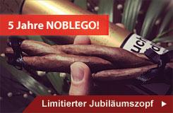 Die günstigste Culebra zum Jubiläum!