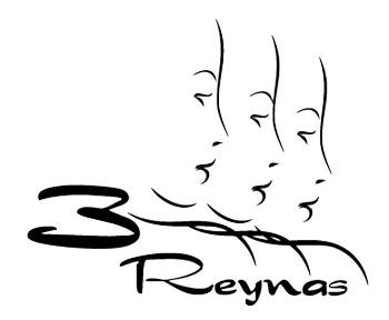 Tres Reynas