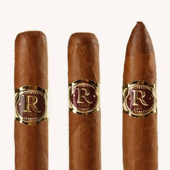 Vegas Robina Zigarren